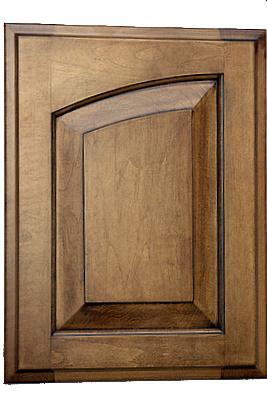 Custom Doors Custom Doors Atlanta